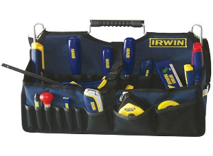 Irwin Tools 1 A